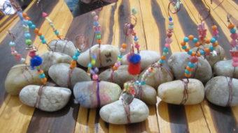Craft Course Aloha